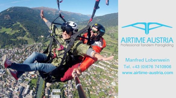 airtime_austria1