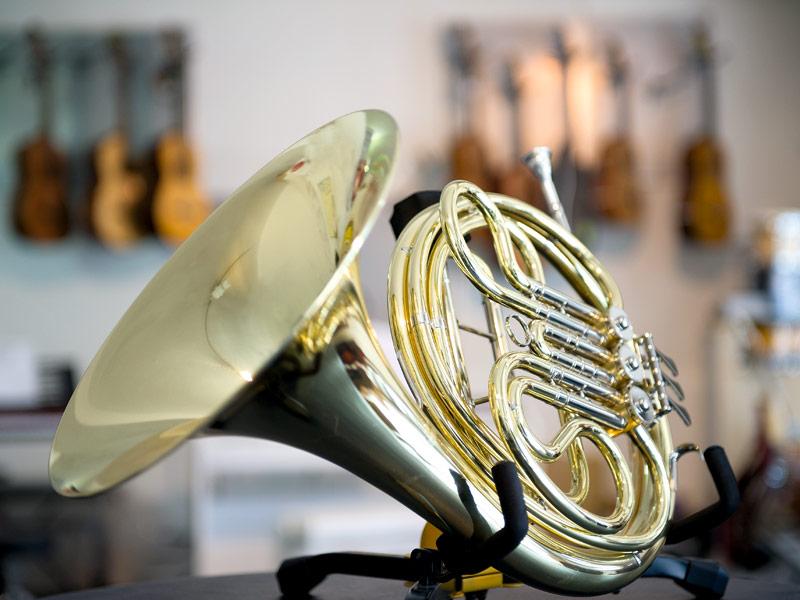 Musikhaus joast deinbergtirol for Musik hause