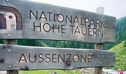 nationalparkpartner0