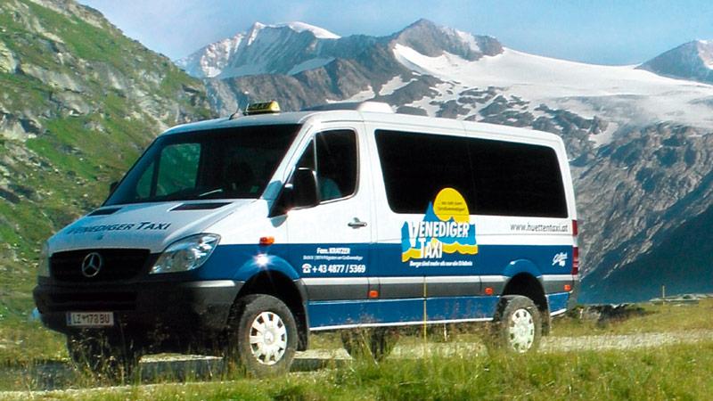 venediger_taxi